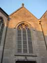 Church BRAINE-LE-COMTE picture: