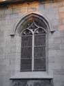 Eglise BRAINE-LE-COMTE photo: