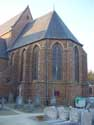 Saint-Lambert's church WESTERLO picture: