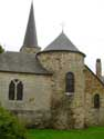 Sainte-Walburge (Wéris) DURBUY photo: