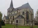 Saint-AldegondisChurch AS picture: