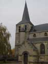 Sint-Aldegondiskerk AS foto: