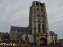 Eglise Saint-Jacques ANVERS 1 / ANVERS photo: