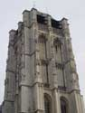 Saint James' Church ANTWERP 1 / ANTWERP picture: