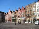 Town Square BRUGES picture: