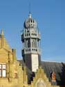 Court hall IEPER picture: