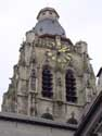 Sainte-Walburga OUDENAARDE / AUDENARDE photo: