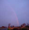Arc en ciel MIDDELKERKE photo: