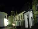 Beguinage KORTRIJK picture: