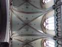 Eglise St. Martin KORTRIJK / COURTRAI photo: