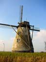 Mill St.Charles VEURNE picture: