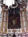 Saint-Nicolas church VEURNE picture:
