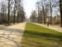 Parc Warande BRUXELLES photo:
