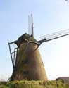 Guillotine mill OOSTERZELE picture: