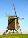 Fishers or Scheldewindeke Mill OOSTERZELE picture: