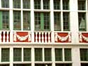 House from 1706 GHENT picture: