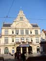 Dutch Royal Theatre GHENT picture: