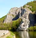 Rocks of Freyr HASTIERE-PAR-DELA / HASTIERE picture: