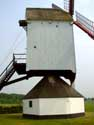 Moulin de Chemin Haut (Noorderwijk) HERENTALS photo: