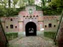 Fort IV MORTSEL photo: