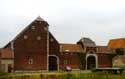 Ferme du beguinage SINT-TRUIDEN / SAINT-TROND photo: