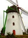 Moulin de Keijers KINROOI photo: