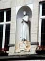 The Golden Moon - Saint-John Berchmans' birthhouse DIEST picture: