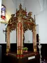 Our Ladies church DIEST picture: