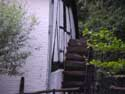 Grane watermill OPGLABBEEK picture: