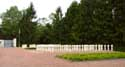 Polish Military cemetery LOMMEL picture: