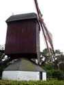 Teasing Mill, Mill of the Cat forest LOMMEL picture: