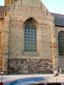 Abbeychurch Saint Peter LO-RENINGE picture: