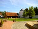 Abbey farm OUDENBURG picture: