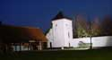Ferme de l'abbaye OUDENBURG photo: