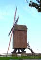 Moulin de De Meester VLETEREN photo: