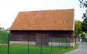Old Barn VLETEREN picture: