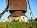 Nouveau Moulin Bossenare MAARKEDAL photo: