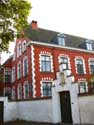 Our-Lady of Hoye beguinage (Small Beguinage) GHENT picture: