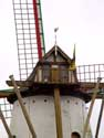 Rysselende Mill PITTEM picture: