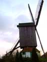 Pietendries mill KNESSELARE picture: