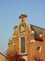 �glise Saint-Lambert (� Oedelem) BEERNEM photo: