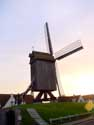 Moulin du veau KNOKKE / KNOKKE-HEIST photo:
