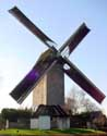 Moulin de Vallon ZINGEM photo: