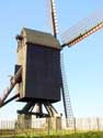 Moulin de Houtave WANNEGEM-LEDE / KRUISHOUTEM photo: