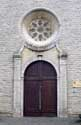 Our Ladies' church (in Oelegem) RANST picture: