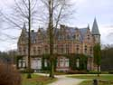 Vriesel Court RANST picture: