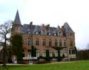 Château de Vriesel RANST photo: