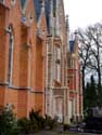 Saint-Guibert's church SCHILDE picture: