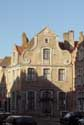 Grand Flandres BRUGES photo: