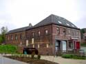 Old Mill / Center Mill OVERIJSE picture: